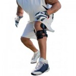 donjoy fullforce knee brace 150x150 DonJoy FULLFORCE Knee Brace   great when recovering from ACL reconstruction