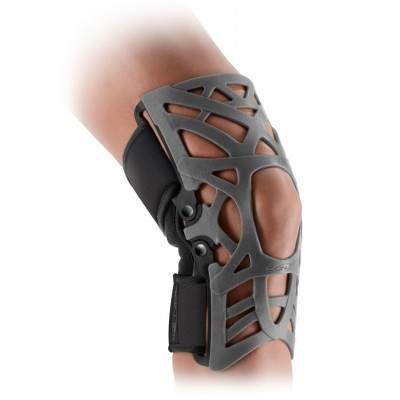 donjoy reaction knee brace gray Our 2013 Most Popular Knee Brace