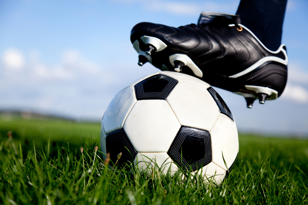 Soccer How to Keep Your Soccer Career Alive and Kicking