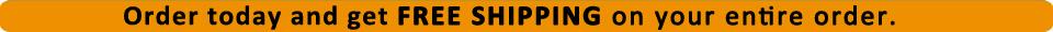 Free Shipping - PPC