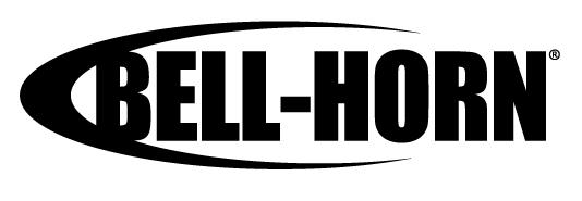 Bell-Horn