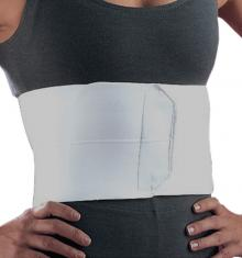 Abdominal Supports