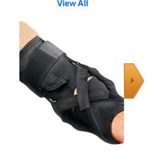 Football Elbow Supports