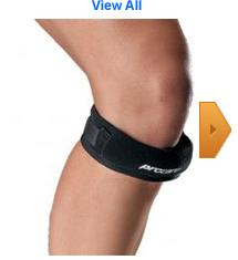 Patella Bands &Straps