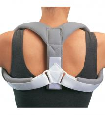 Shoulder & Clavicle Supports