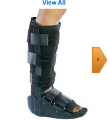 ProCare Walking Braces