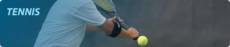 Tennis Braces