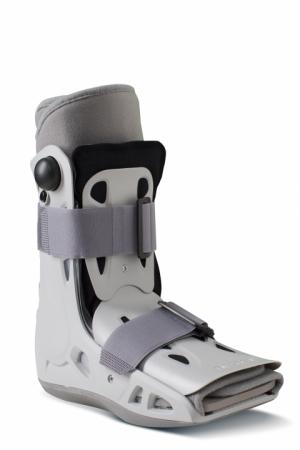 Aircast Airselect Short Walking Boot