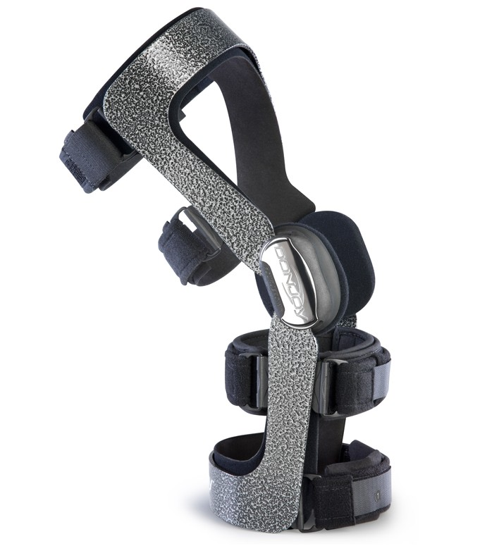 Acl Knee Brace Previous
