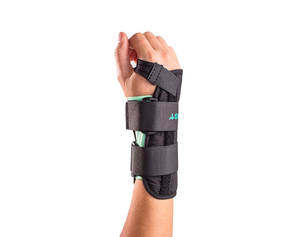 Aircast A2 Wrist Brace