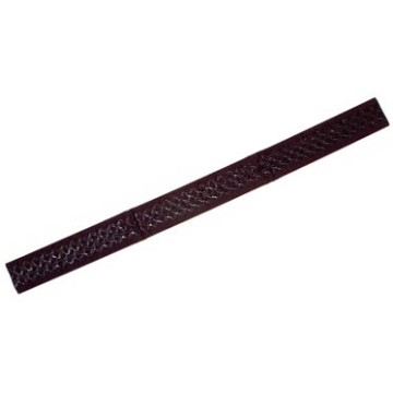 donjoy-26-piece-of-silicone-strap-padding