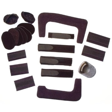 donjoy-4titude-fourcepoint-full-replacement-kit-short