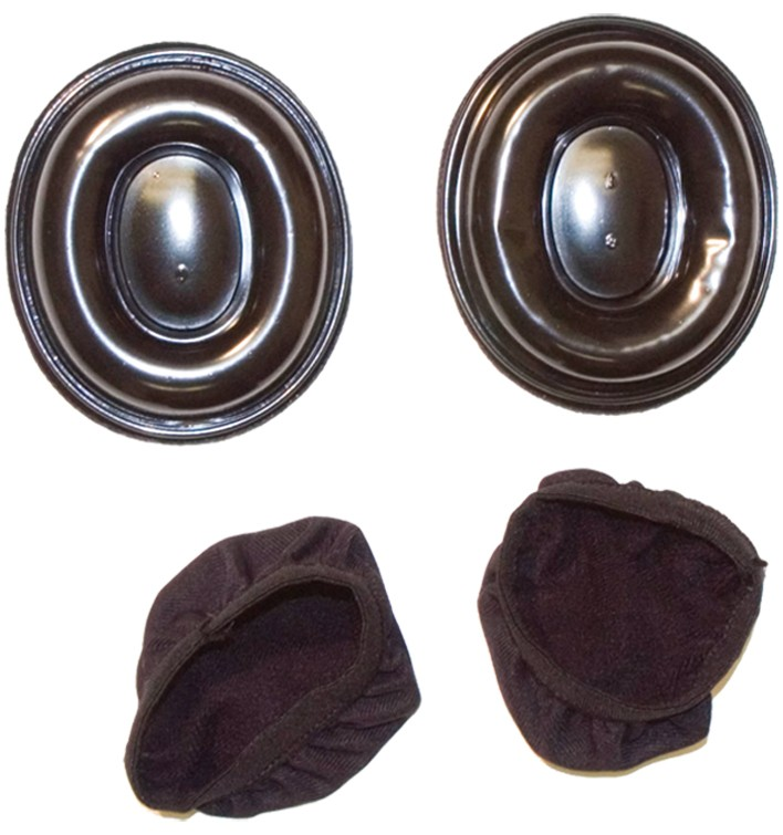 donjoy-air-condyle-pads