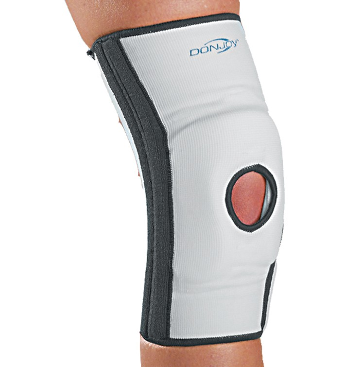 donjoy-cartilage-knee-sleeve