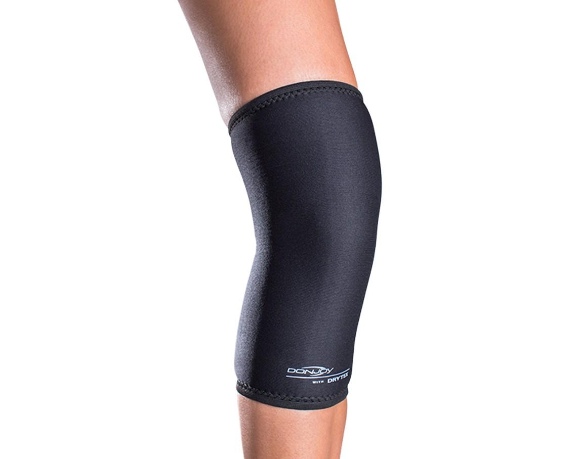 DonJoy Drytex Basic Knee Sleeve