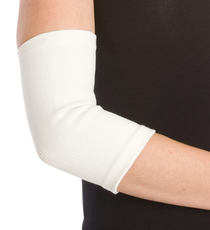 DonJoy Elastic Elbow Support
