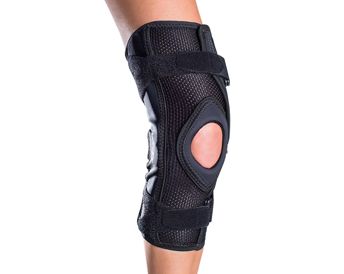 donjoy-oa-lite-osteoarthritis-knee-brace