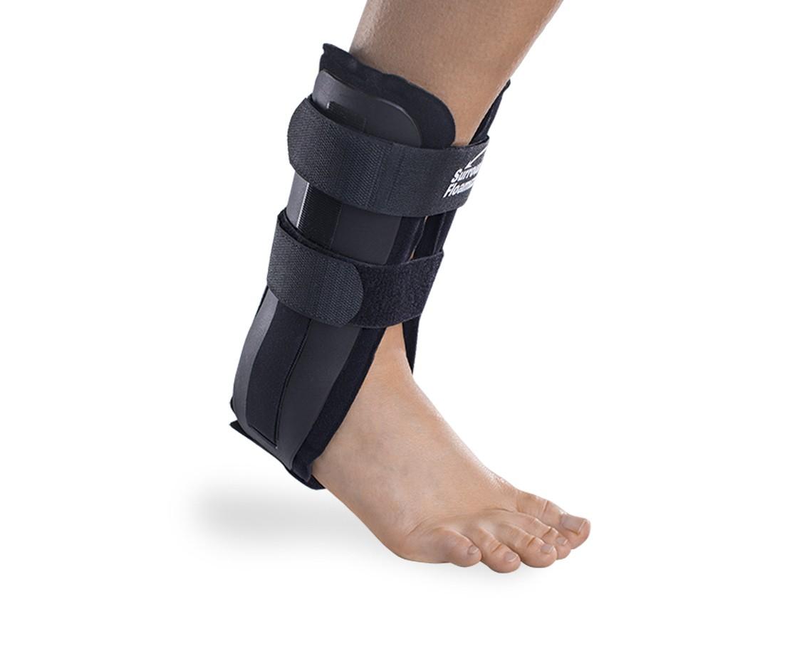 donjoy-surround-floam-ankle-brace