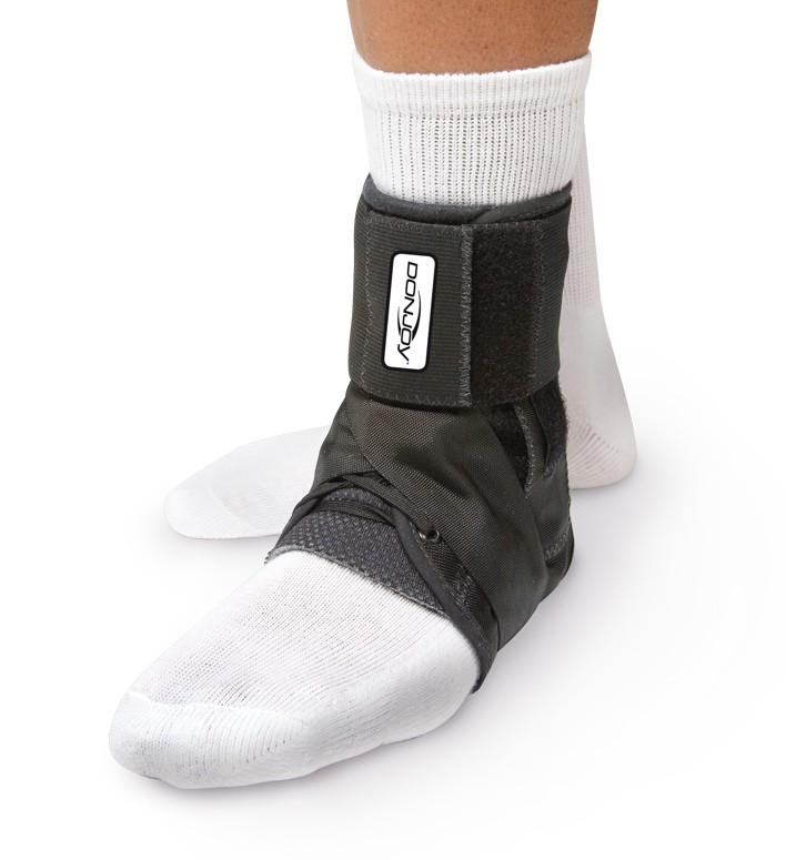 DonJoy   Stabilizing Ankle Brace