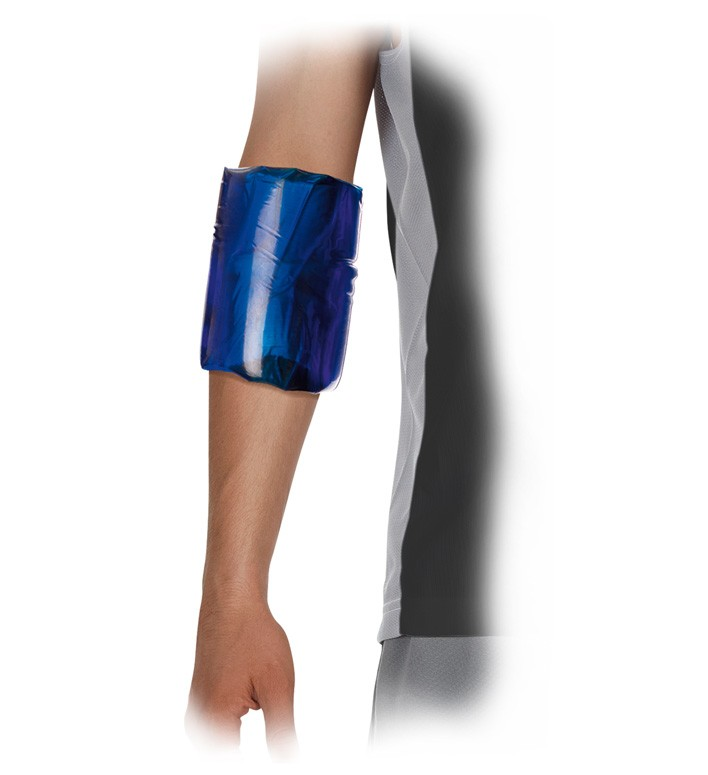 Fast Freeze Cold Sleeve Knee