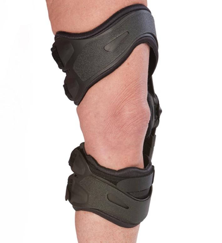 DonJoy OA Assist Osteoarthritis Knee Brace
