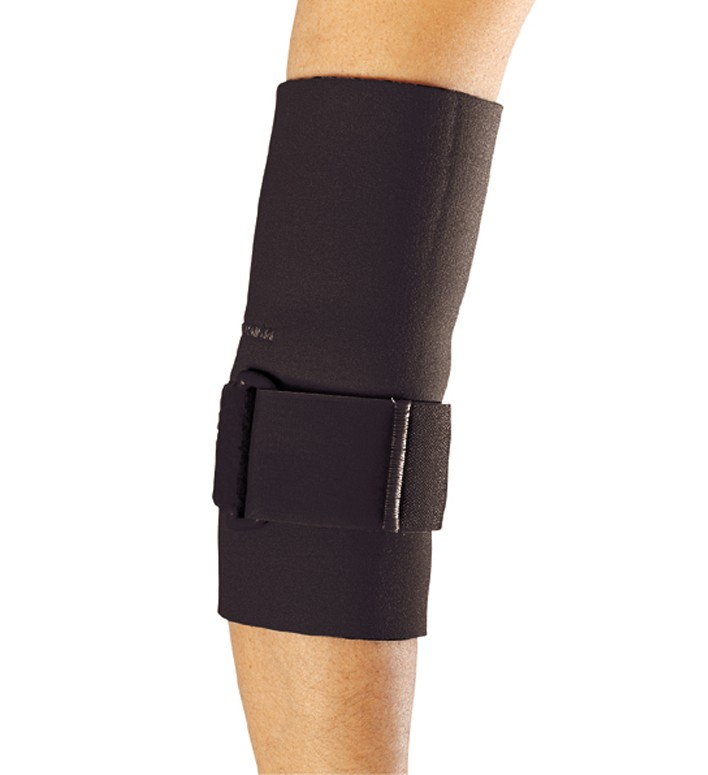 procare-tennis-elbow-support