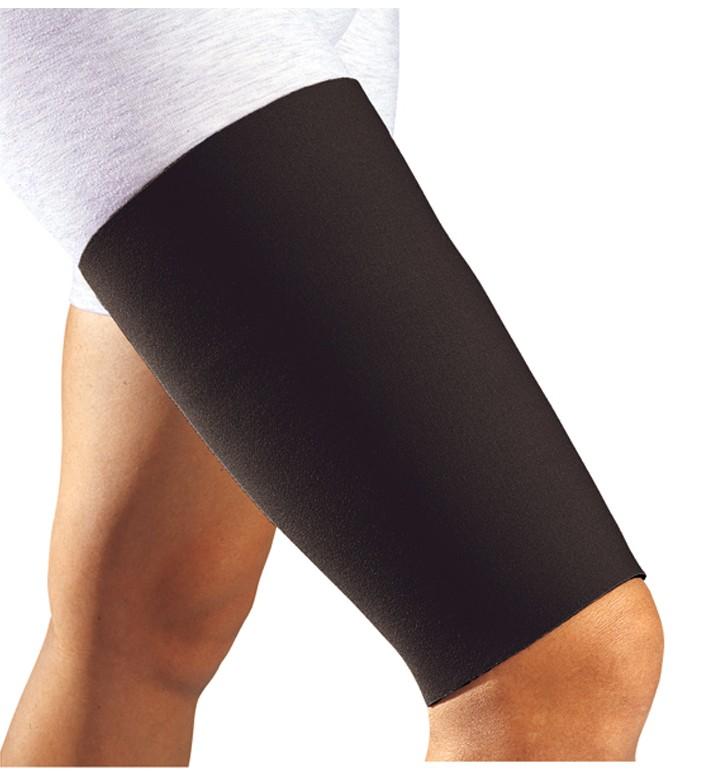 Procare Thigh Sleeve