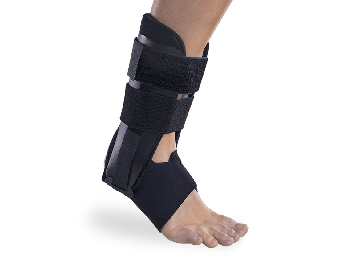 procare-universal-ankle-brace-support