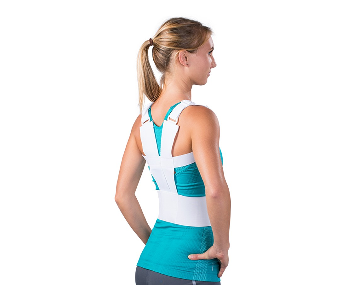 saunders-posture-sport-upper-back-support