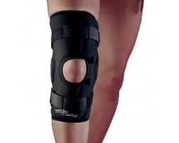 DonJoy Drytex Sport Hinged Knee