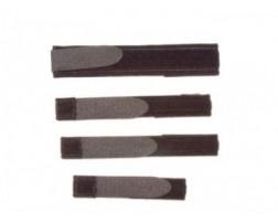 DonJoy OA Nano Strap Replacement Kit