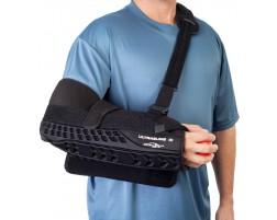 DonJoy Shoulder Brace - UltraSling III