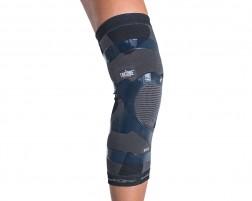 DonJoy TriZone Knee Brace