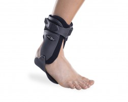 DonJoy Velocity Ankle Brace - LS Model