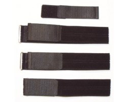 donjoy-walker-replacement-straps