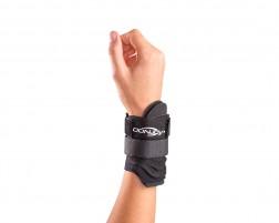 DonJoy Wrist Wraps Wrist Brace
