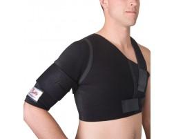 donjoy-sully-shoulder-support