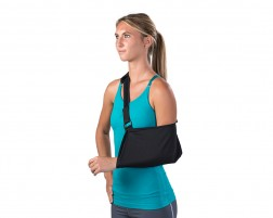 procare-deluxe-arm-sling-wpad
