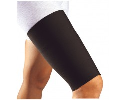 Procare Thigh Sleeve