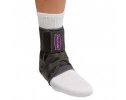 procare-stabilized-ankle-support