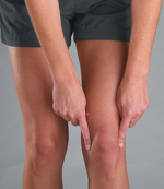 Center Knee