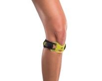 knee straps