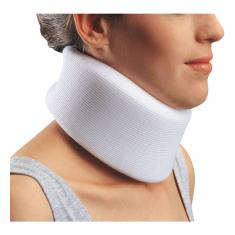 Head & Neck Braces