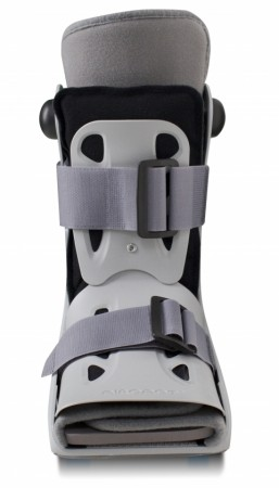 Aircast AirSelect Walker Brace//Walking Boot Elite, Short and Standard