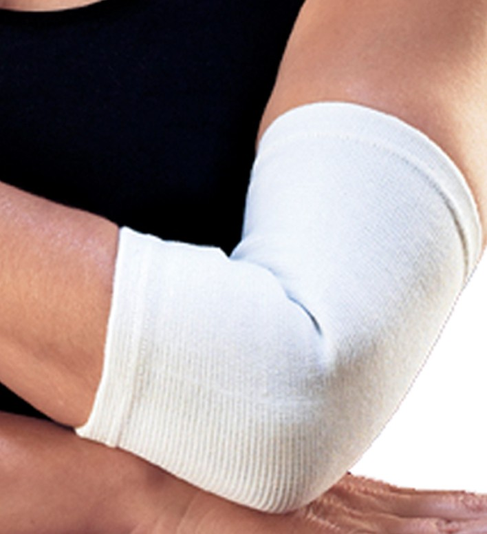 donjoy elbow brace instructions