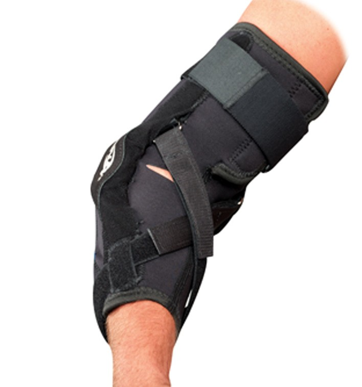 Shop a wide selection of Active Ankle T2 Rigid Multi-Sport Ankle Brace at DICKS Sporting Goods and order online for the finest quality products from the top brands you sanjeeviarts.ml: $