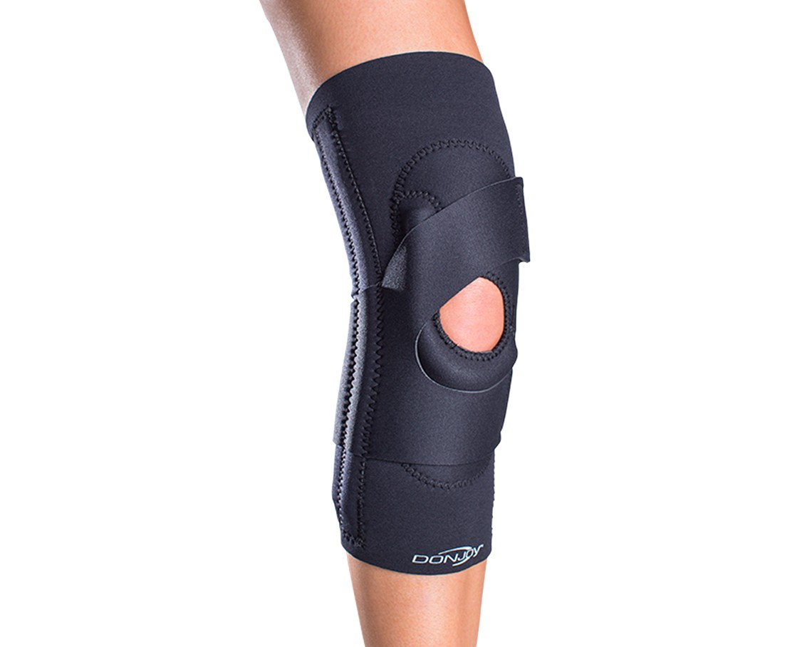 c24cfc2543 ... Patella Knee Brace Drytex. Previous