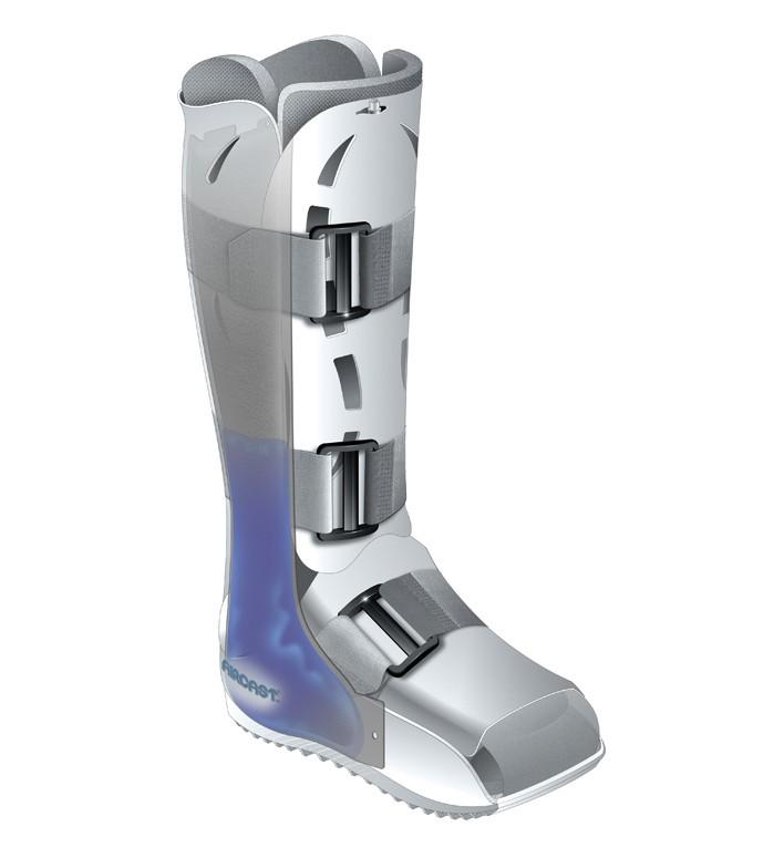 582dd1520d65 Aircast XP Walking Brace   Walker Boot