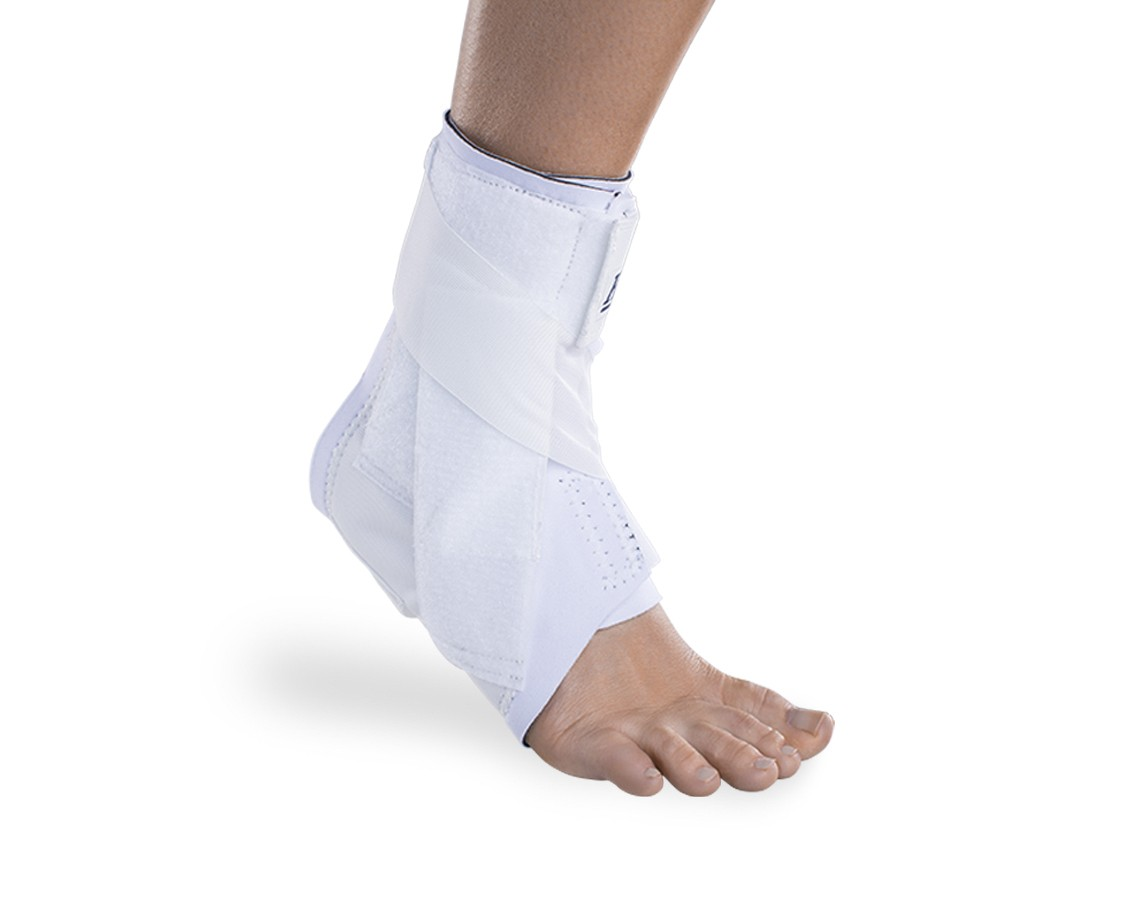 Procare Kallasy Ankle Support