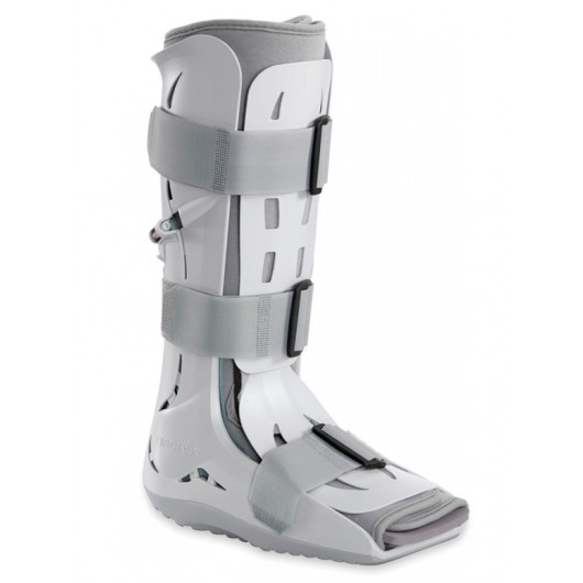 Aircast Fp Walking Brace Walker Boot